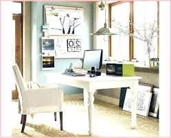 decorating small business. Small Office Decorating Ideas Business Decor Professional  Wall . E