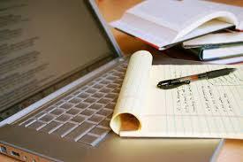 написать введение дипломной работы Как написать введение дипломной работы