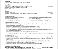 Make A Professional Resume Online Free Unforgettable Resume Online Text Sample Template Services Badalona 53