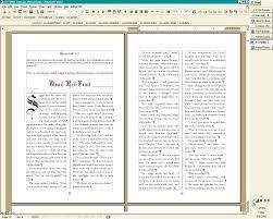 Create Newspaper Article Template Classroom Newspaper Article Template Romeo And Skincense Co