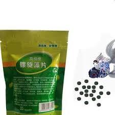 i <b>spirulina</b> — купите i <b>spirulina</b> с бесплатной доставкой на ...
