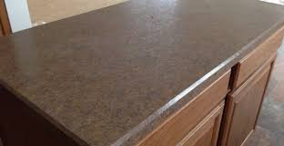 kitchen countertop pieces countertop materials formica laminate pertaining to formica laminate sheet sizes