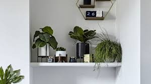 putting up shelves is an achievable diy project for most but make sure you get it right first time with our easy step by step guide to how to install a