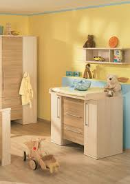 baby room furniture ideas. image of baby room furniture oak ideas d
