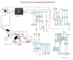 toyota tundra trailer wiring diagram wiring diagram and schematic typical trailer wiring diagramcircuit schematic diagram