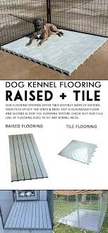 outdoor dog potty area best flooring for dogs outdoor dog kennel flooring dog run flooring outdoor outdoor dog potty area
