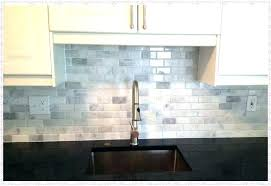 breathtaking beveled subway tile beveled subway tile beveled subway tile white beveled subway tile beveled subway