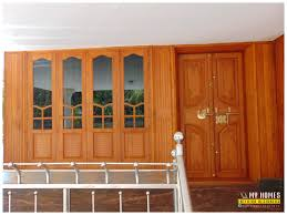Small Picture homes house kerala front door designs ideas photos thrissur