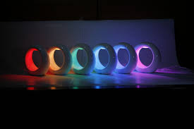 led mood lighting. led mood lamp photo 3 lighting p
