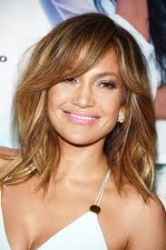 Jennifer Lopez New Hair Style 355 best good hair day images hairstyles make up 6173 by stevesalt.us