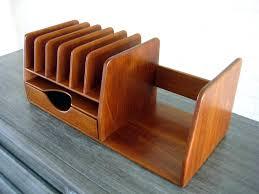 interesting organizer deskssmall wooden desk organizer organiser with drawer small hutch inside wood file c