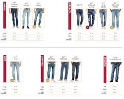 8 Abercrombie Mens Jeans Size Chart Haikublog Co Uk Mens