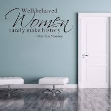 Marilyn Monroe Stuff For Bedroom Online Get Cheap Marilyn Monroe Quotes Aliexpresscom Alibaba Group