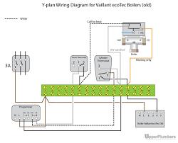 rotork actuator wiring diagram template 64014 linkinx com rotork actuator wiring diagram template