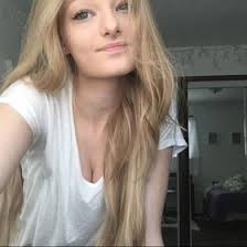 Alyssa Gleason (alyssa_gleason) - Profile   Pinterest