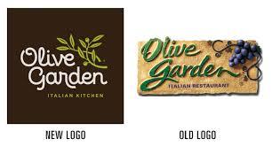 olive garden logo png.  Logo Whatu0027s Your Take Grapes Or Olives Inside Olive Garden Logo Png S