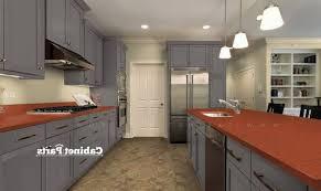 8 ft white laminate countertop assky us sasayuki com with plans 49