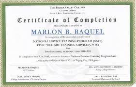 Sample Certificate Of Appreciation Inspiration Resume Responsibilities Sample Of Certificate Of Appreciation For