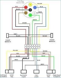 dodge trailer wiring wiring diagram pro Dodge Truck Wiring Diagram at Dodge Ram 7 Way Wiring Diagram