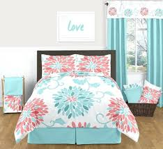 peach and gray bedding captivating peach and turquoise bedding with additional duvet covers c grey sets