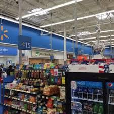 Walmart Colorado Springs Walmart Supercenter 14 Photos 27 Avis Grands Magasins
