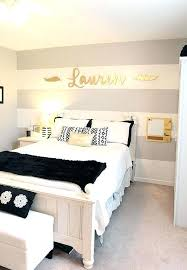 white wall decor for bedroom gray striped walls white brick wall room decor white wall decor