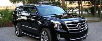 2018 cadillac ext. perfect 2018 2017cadillacescaladereview intended 2018 cadillac ext