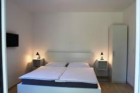 Ferienwohnung Casa Liliane Schweiz Ascona Bookingcom