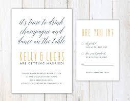 clever wedding invitation wording emejing witty wedding invitation wording gallery styles ideas awesome fun wedding