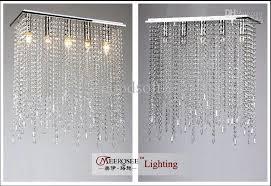 great crystal hanging chandelier design751631 crystal hanging chandelier hanging crystal