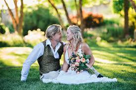 idaho botanical gardens wedding dsc5579