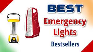 Buy Led Emergency Light Online India Contact Us