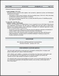 Help Desk Coordinator Resume Interesting Service Writer Salary Benefits Coordinator Resume Payroll