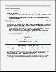 Help Desk Coordinator Resume Interesting Service Writer Salary Benefits Coordinator Resume Payroll