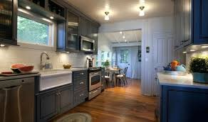 cliqstudios cabinets reviews remodeled kitchen has cherry cabinets
