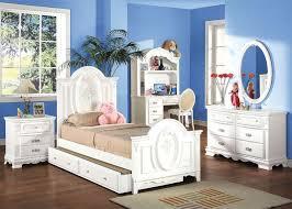 dallas designer furniture.  Designer Dallas Designer Furniture An Easy Choice Flora Youth Bedroom Set In F