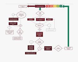 Clip Art Adobe Flowchart Training Program Flow Chart