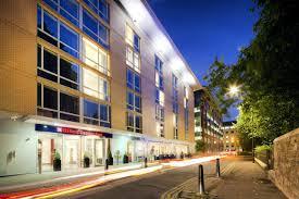 hilton garden inn bristol city centre hotel uk deals
