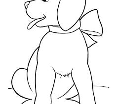 coloring book pdf coloring book drawings for kids to color s pictures for coloring book pdf