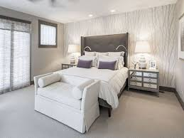 Small Picture Impressive 10 Bedroom Design Ideas For Women Inspiration Of Best