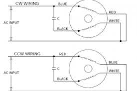 baldor wiring diagram single phase wiring diagram simonand single phase capacitor start motor at Motor Wiring Diagram Single Phase With Capacitor