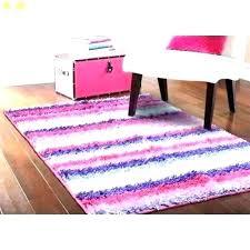 baby area rugs girls rug girl teenage pink canada