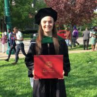"4 ""Brittney Krebs"" profiles | LinkedIn"