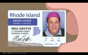 Fake Meg Griffin's Politicalhumor Id