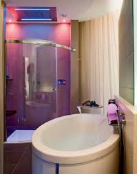 Small Picture affordable small bathroom dimensions home design inspiration