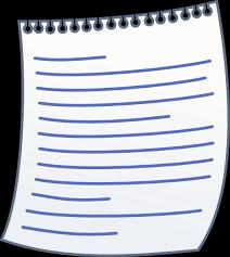 paper writing best essay writer paper writing