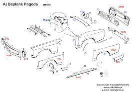 pagoda sl group technical manual suppliers warsaw 2002 Honda Civic Ex Engine Diagram Honda Engine Parts Name Diagram #31