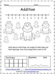 kindergarten worksheets math counting maths word problem page further Best 25  Kindergarten math worksheets ideas on Pinterest furthermore Skip counting worksheet with Freddy Frog   1st grade math likewise Skip counting worksheet with Freddy Frog   1st grade math as well Math Worksheets  Kindergarten Worksheets  Addition Worksheets as well Skip Counting by 5  Frog Hop    Worksheet   Education likewise Frog Preschool Printables furthermore Free Kindergarten Printables in addition Spring Kindergarten Worksheets   Kindergarten worksheets moreover Spring Kindergarten Worksheets   Planning Playtime also Early Childhood Addition Worksheets   MyTeachingStation. on frog counting kindergarten worksheets