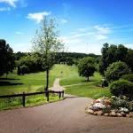 Kilkarney Hills Golf Course//River Falls, WI | River falls, Golf ...