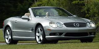 See more ideas about mercedes sl500, mercedes, mercedes benz. 2005 Mercedes Benz Sl500 Parts And Accessories Automotive Amazon Com